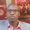 Theron Kolokwe