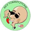 Revtommy2tone