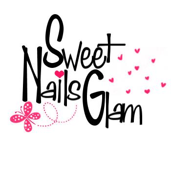 sweetnailsglam