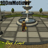 100mMotions