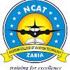 Nigerian College of Aviation Technology Zaria