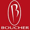 BoucherAuto