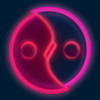 Emforay