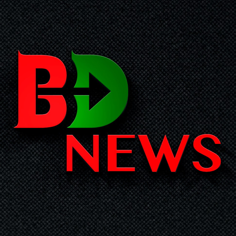 Banglaallnews Tagged Videos at - VideoBoar