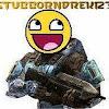 Stubborndrek123