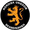 Nordisk Ungdom