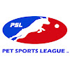 Pet Sports League (PSL)
