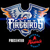 Flint Firebirds