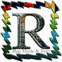 Rap Music & Text