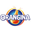 Orangina UK