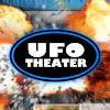 UFO Theater