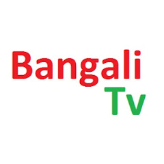 Bangladeshi XXX HD Sex Videos