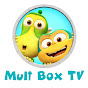 Mult Box TV