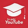 So geht YouTube