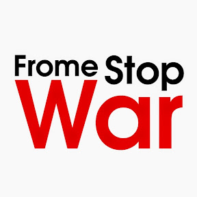 Frome Stop War