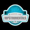HipstrumentalsOrig
