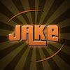 Jake7547