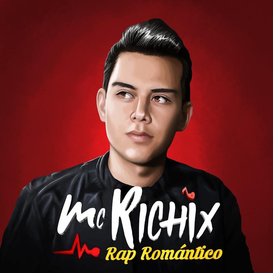 Mc Richix ツ ♥Rap♥ 2015 - YouTube: www.youtube.com/user/McRichix