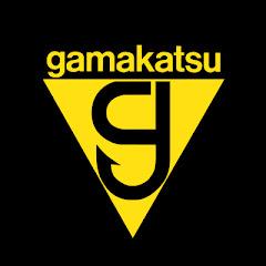 gamakatsumovie