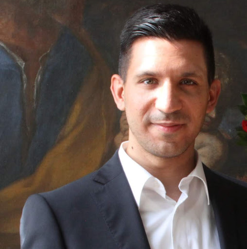 Pietro Falanga