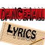 Dancehall Lyrics