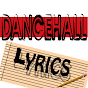 Dancehall Lyrics