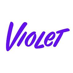 buzzfeedviolet