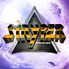 The Official Stryper Channel