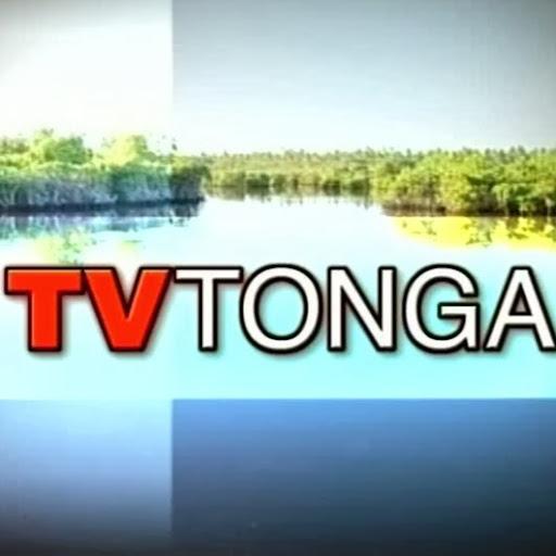 TV Tonga 1