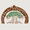 Sanchi University of Buddhist-Indic Studies