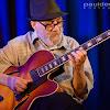 Jimmy Bruno Guitar Workshop