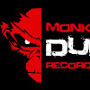 Monkey Dub