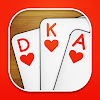app2square