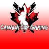 CanadaCupGaming