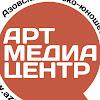 AzovMedia