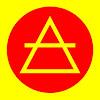 DJ A.P THE BLEND KING