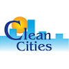 CleanCitiesTV