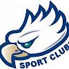 FGCU Sport Clubs