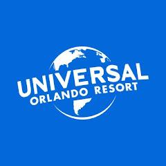 Download Youtube: Universal Orlando Resort