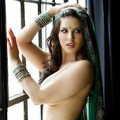 XXX Sunny Leone Sex Video latest