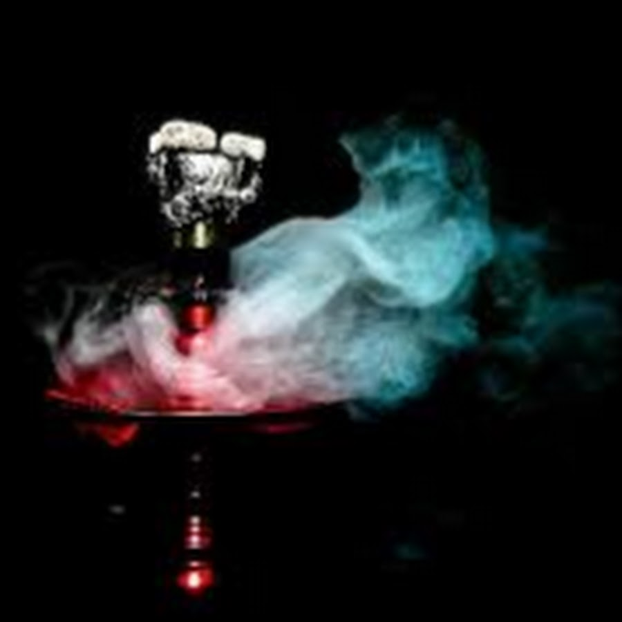 how to setup your hookah pipe Smoking-hookahcom is a worldwide leader in hookah and shisha tobacco supplies we offer premium quality hookahs, shisha flavors, charcoals, and hookah accessories.