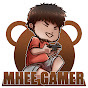 Screen Games Channel