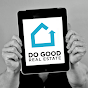 Do Good Real Estate