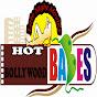 Hot Bollywood Babes