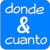 dondeycuanto.com