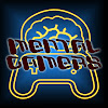 Official Mental Gamers YouTube
