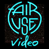 fairusevideo