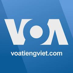 VOA Tiếng Việt