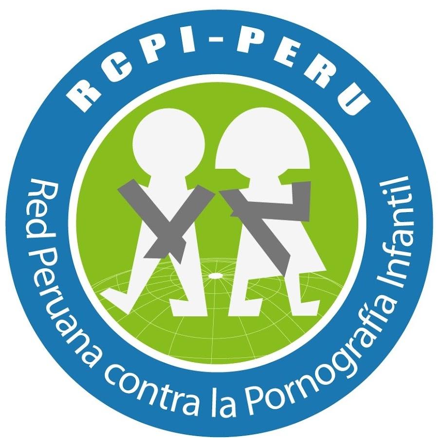 pornografia peruana