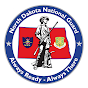 NDNationalGuard
